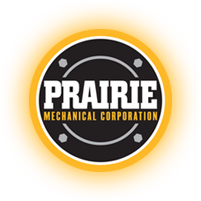 Prairie Mechanical Corporation